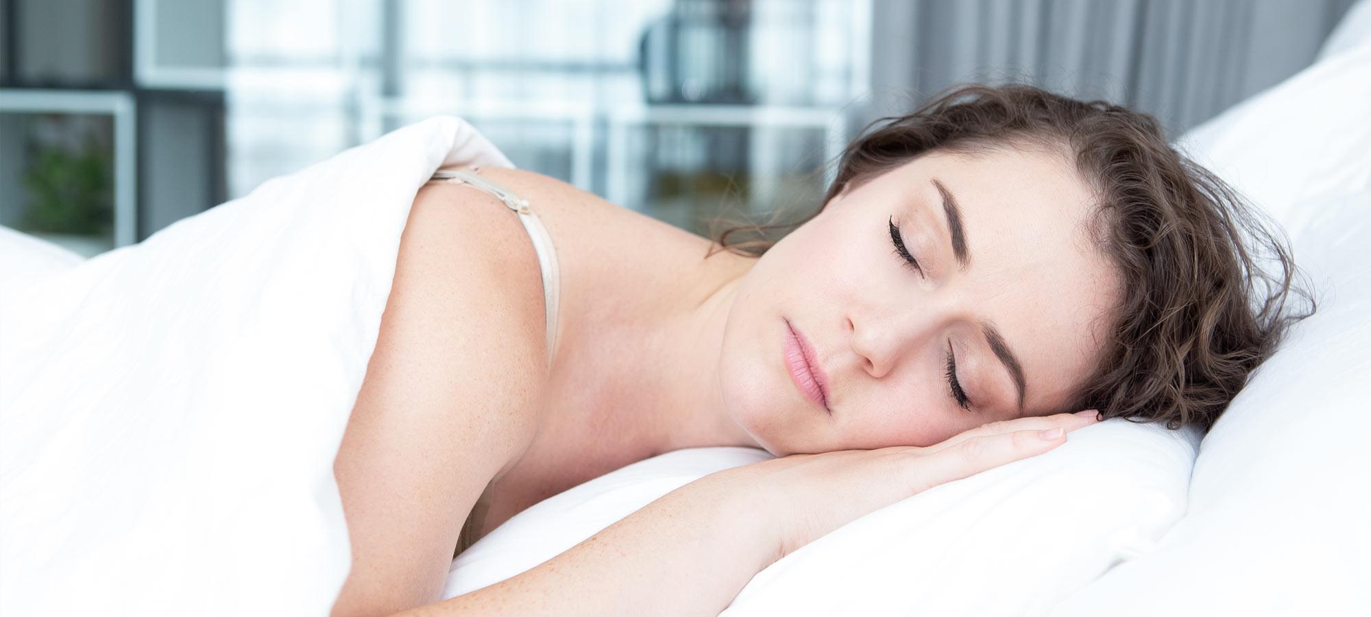 Scottish Association for Sleep Apnoea
